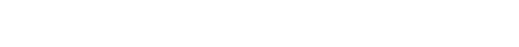 Pendant Publishing Logo